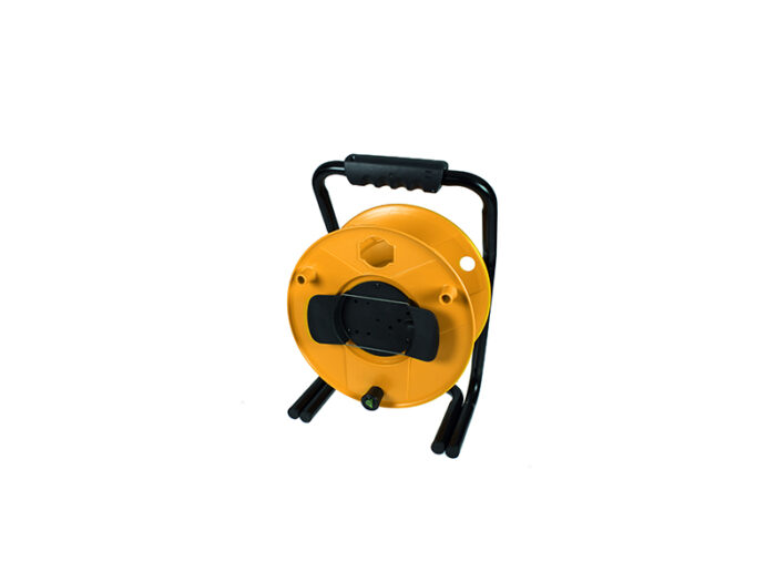 cable reel small