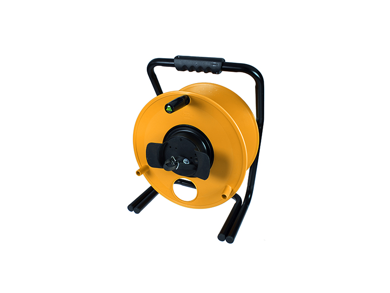 cable reel sg