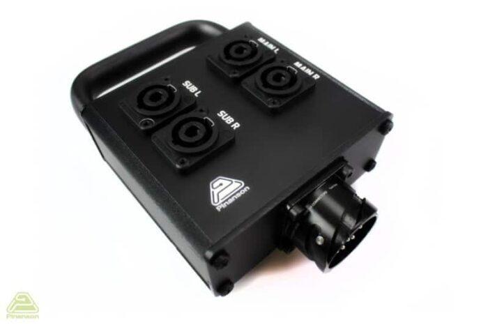 speaker stage box ca com 8 pt26928