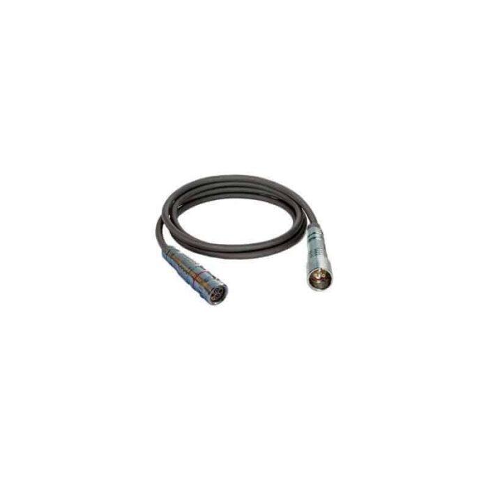 cable terminado smpte 304