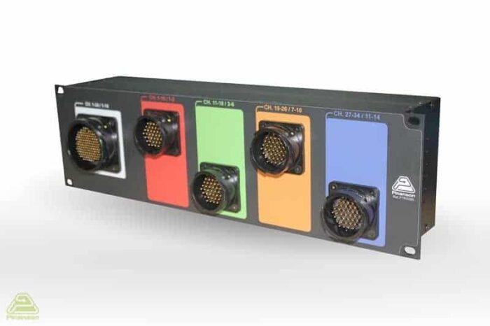 digi rack box pt16608