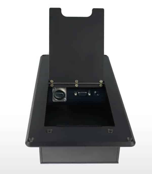 caja suelo cuboid ins pt22351