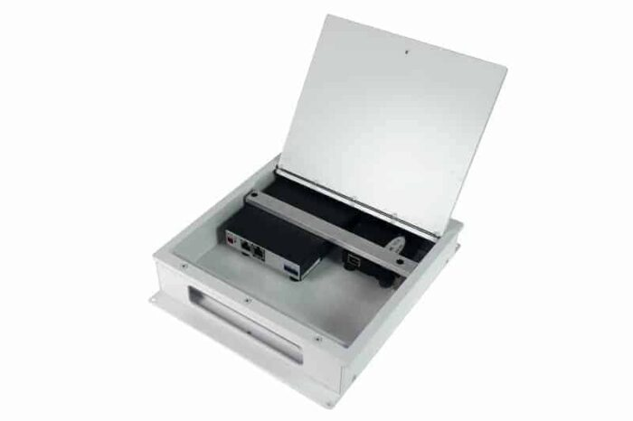 caja superficie cuboid pt23779
