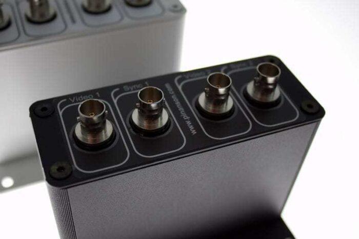 caja superficie mf pt25663
