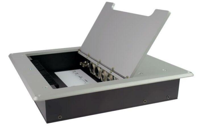 caja suelo cuboid ins pt26115