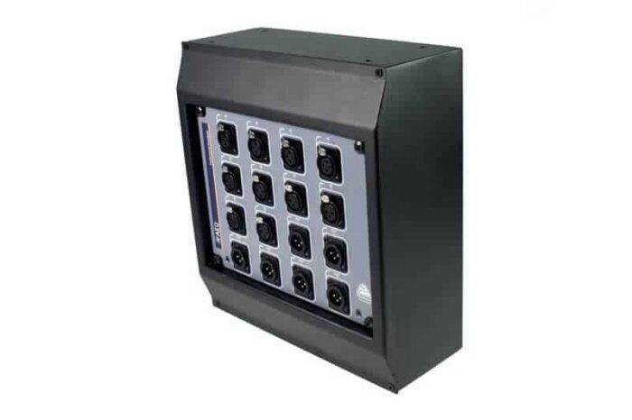 surface box wall rack panel pt26794
