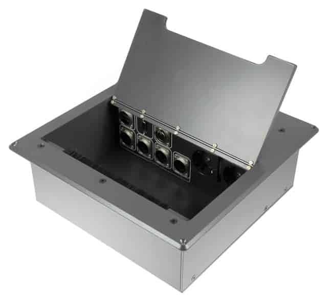 caja suelo cuboid ins ptr0291