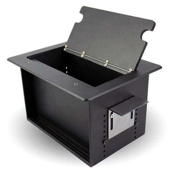 caja mesa tb ptr1260