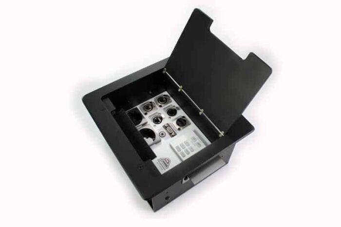 table box tb ptr2198