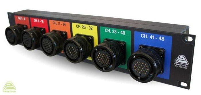 digi rack box ptr2965