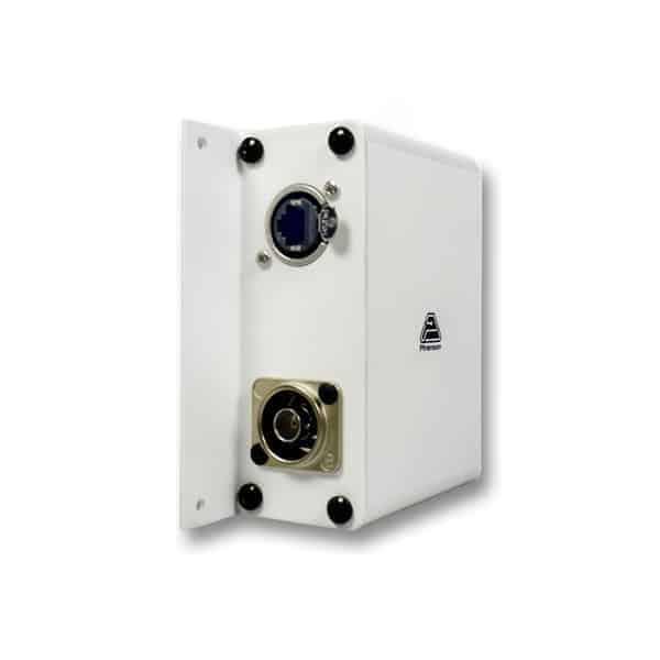 caja superficie mf ptr4182