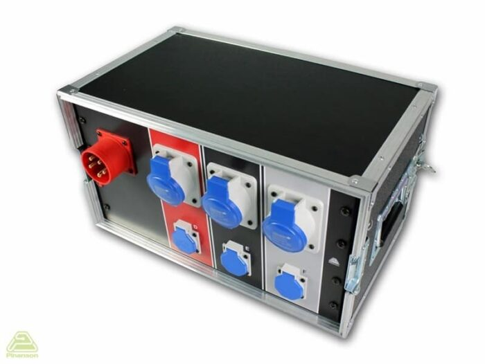 power distributor  pt42525