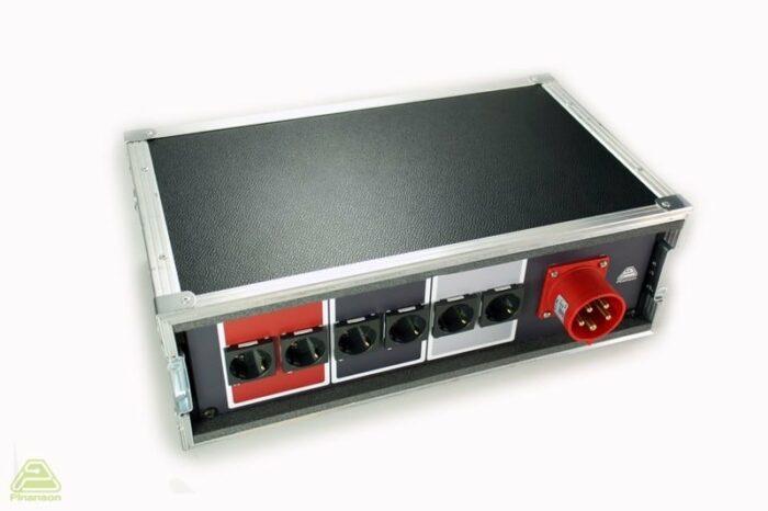 power distributor ptr1984