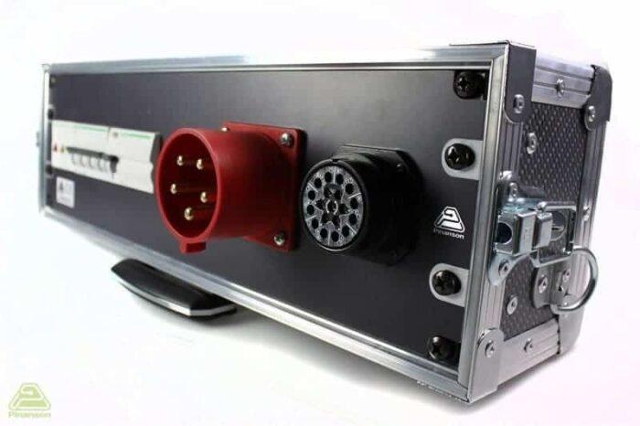 power distributor pt3223
