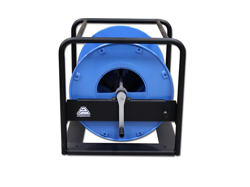 cable reel apil18