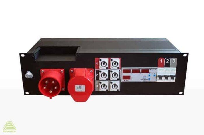 power distributor  pt4069