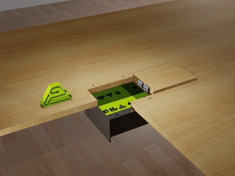 caja mesa tb st
