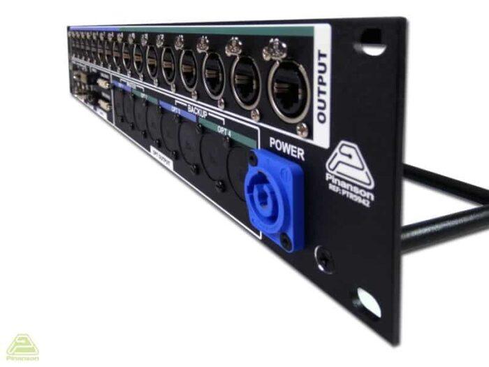 panel hibrido ptr5942