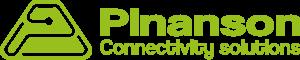Pinanson Logo