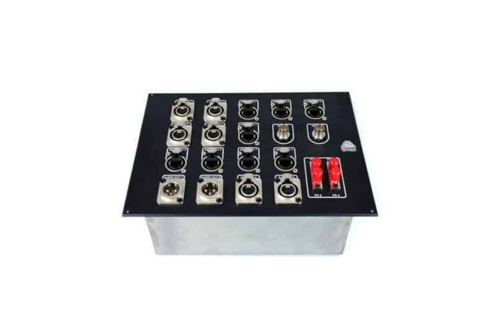 wall plate ptr3210