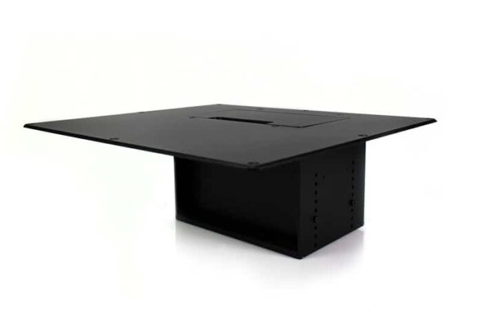 floor box tb at ptr7207