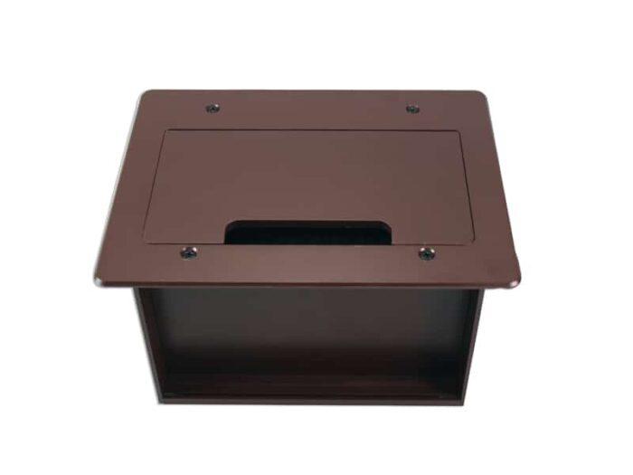 table box tb ptr8374