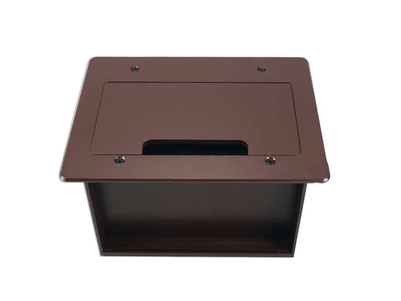 caja mesa tb ptr8374