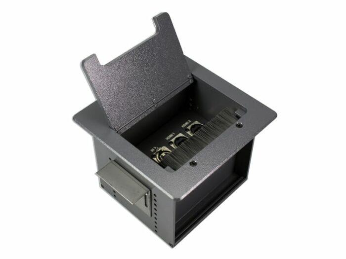 table box tb ptr8451