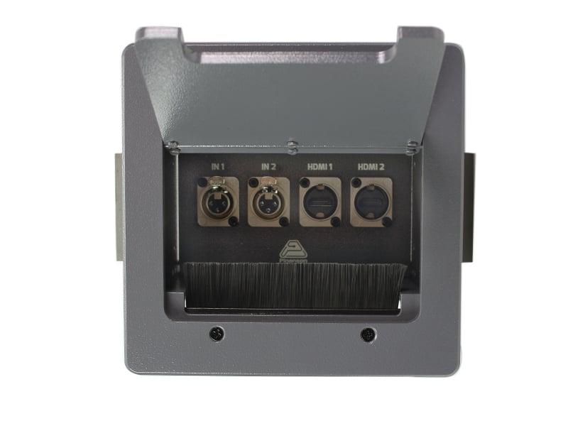 caja mesa tb ptr8451