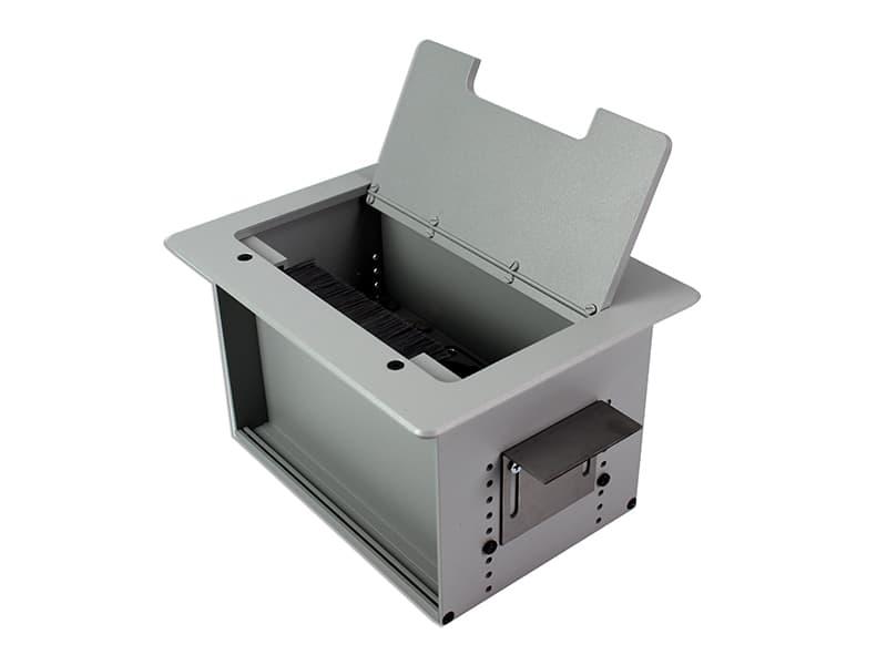 caja mesa tb ptr8697
