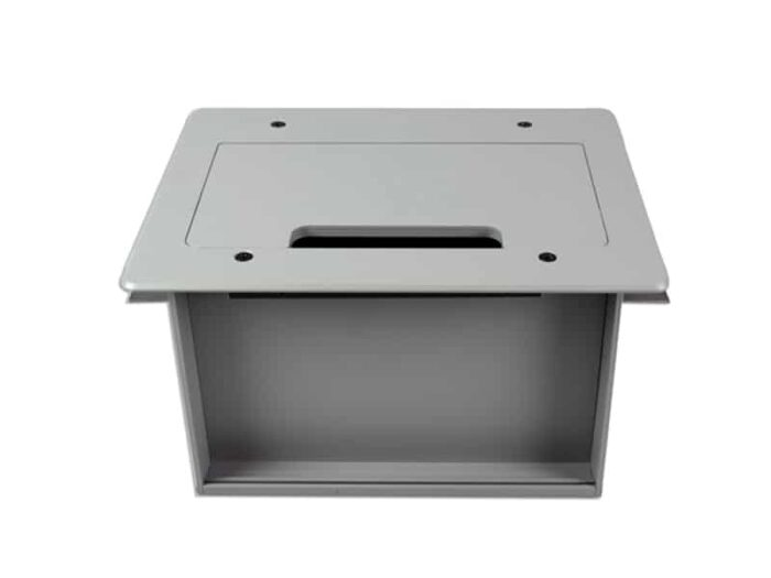 table box tb ptr8697