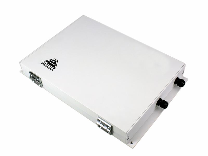 fibre optic distribution box ptr4997