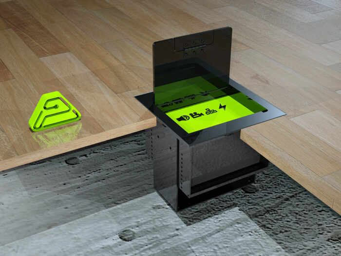 caja suelo tb at nt open