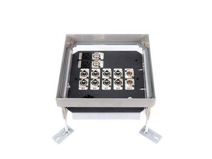 av box obo ip65