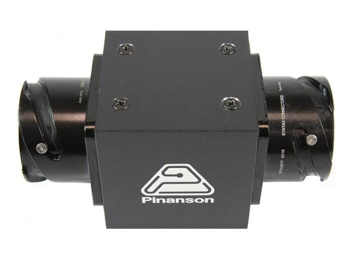 Adapator Speaker CA-COM 8